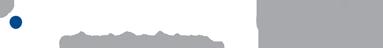 penham-excel-footer-logo