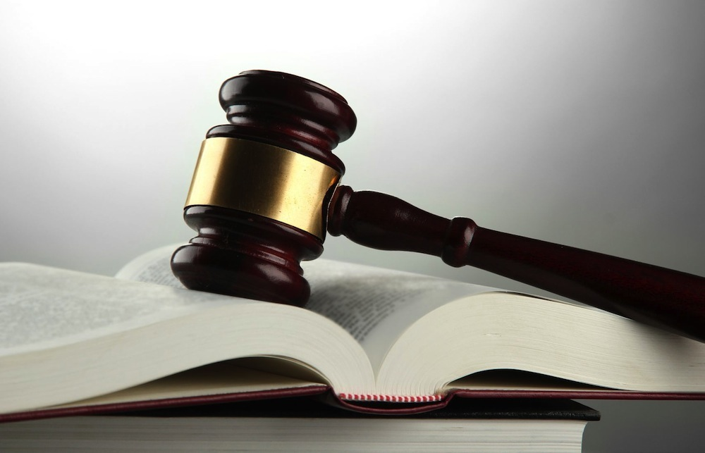 Court fees to increase